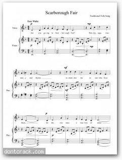 MakeMusic Finale Notepad
