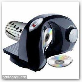 AudioSlicer AudioSlicer