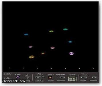 Ixi Software micWorld