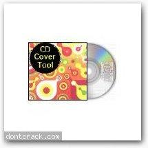 HillmanMinx Software CDCoverTool