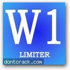 4Front W1 Limiter