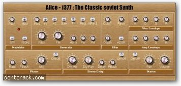 SyncerSoft Alice-1377