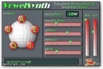 Tobybear SourceBag