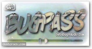 BetabugsAudio BugPass