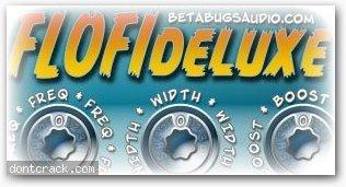 BetabugsAudio FlofiDeluxe