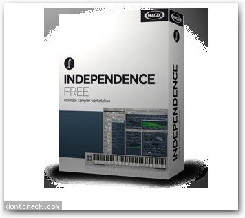 Magix Independence Free