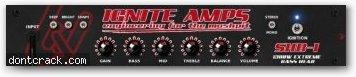 Ignite Amps SHB-1